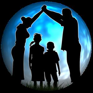 Kindergeld Bundesfreiwilligendienst