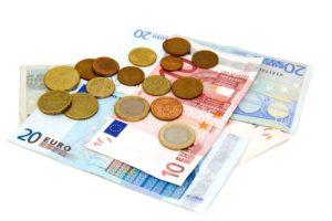 Höhe des Kindergelds im Jahr 2021 - Kindergeldhöhe 2021